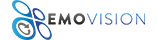 Logo EMOVISION